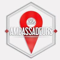 Les Ambassadeurs à Seraing, à voir ce samedi sur la UNE
