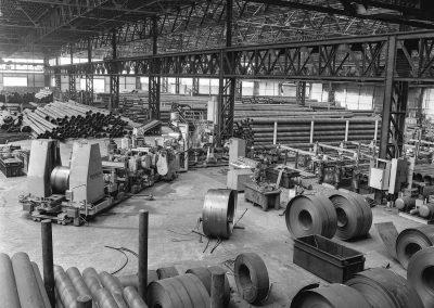 15. Atelier de La Meuse | 1977