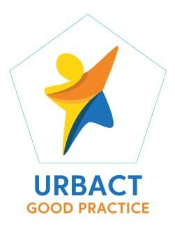 Seraing partenaire d'un projet européen pour booster la rénovation de l'habitat en centre urbain