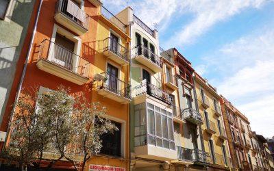 Seraing veut booster la rénovation de son habitat en centre urbain