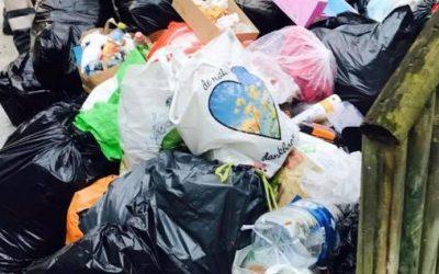 Contribuez à l'élaboration du plan local de propreté de la Ville de Seraing